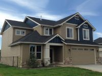 Home for sale: 974 N. Chastain Ln., Eagle, ID 83616