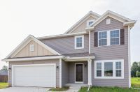 Home for sale: Middlebury Drive, Grand Rapids, MI 49512