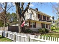 Home for sale: 999 Main St., South Windsor, CT 06074