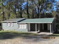 Home for sale: 3 Alton Rd. Rental Properties, Macon, GA 31211