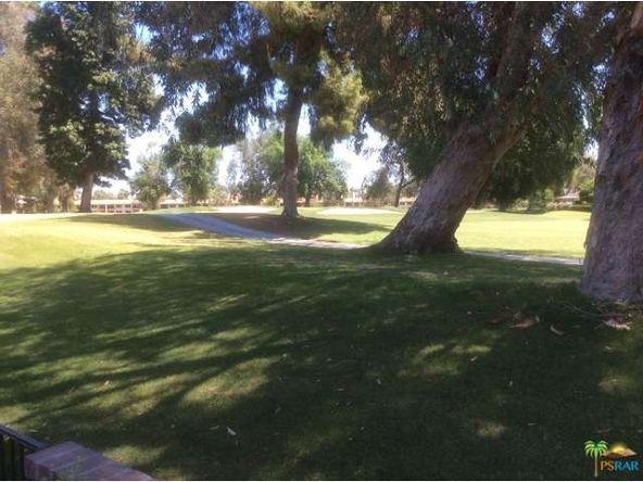 2940 Calle Arandas, Palm Springs, CA 92264 Photo 7
