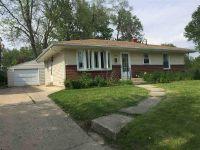 Home for sale: 2419 Pierce Avenue, Rockford, IL 61103