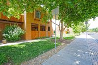 Home for sale: 5801 Lowell St. N.E., Albuquerque, NM 87111