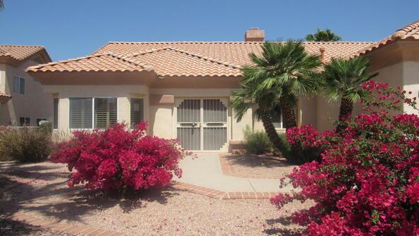 14006 W. Parada Dr., Sun City West, AZ 85375 Photo 6