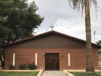 Home for sale: 2522 N. 35th Avenue, Phoenix, AZ 85009