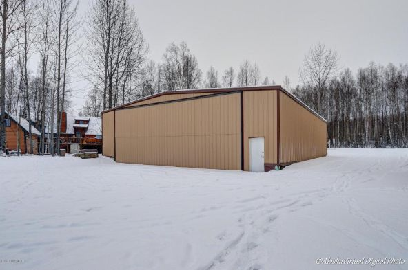 22643 Mirror Lake Dr., Chugiak, AK 99567 Photo 23