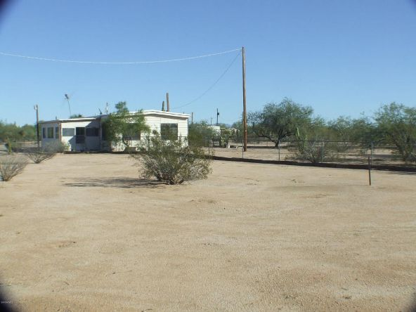 21961 E. Cactus Forest Rd., Florence, AZ 85132 Photo 4