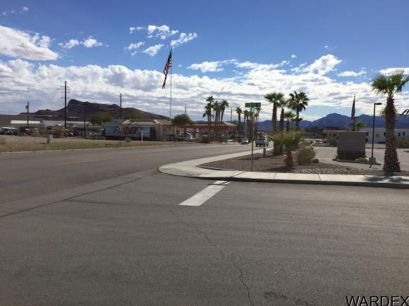 1030 S. Acoma Blvd. S, Lake Havasu City, AZ 86406 Photo 5