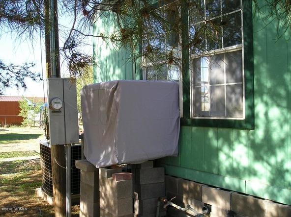 606 N. Huachuca, Benson, AZ 85602 Photo 49