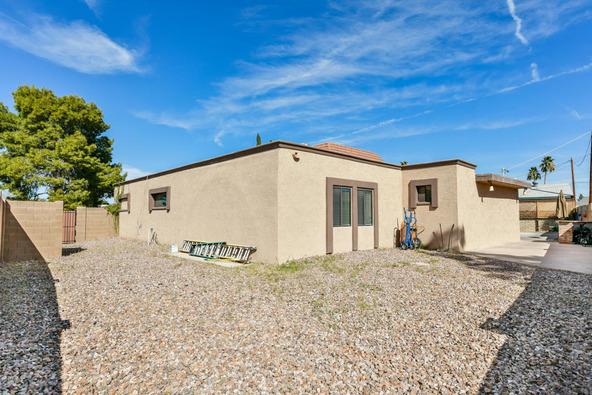 2451 E. Glencove St., Mesa, AZ 85213 Photo 45
