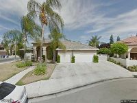 Home for sale: Cindy, Clovis, CA 93619