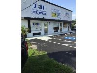 Home for sale: 304 E. Baker St. E, Plant City, FL 33563