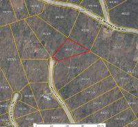 Home for sale: 0 Mountain Crest Dr., Clarkesville, GA 30523