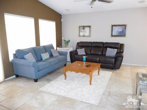 82388 Cochran Dr., Indio, CA 92201 Photo 6