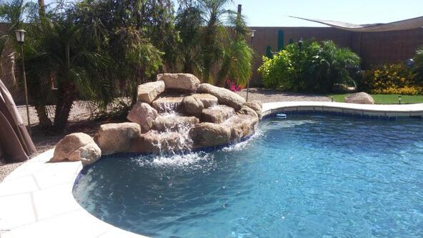 29725 W. Mitchell Avenue, Buckeye, AZ 85396 Photo 29