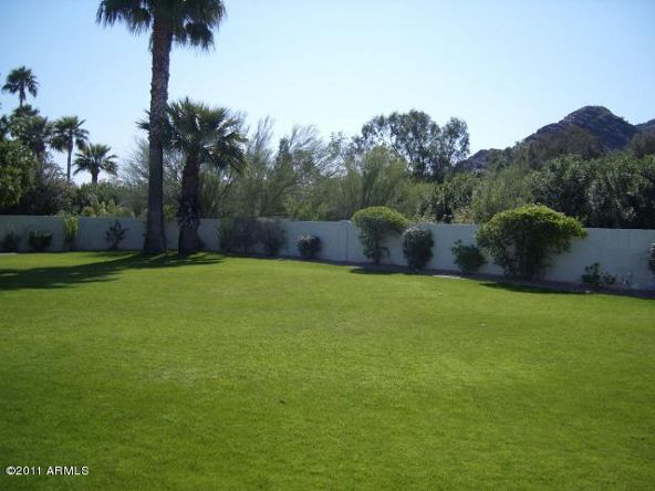 5215 E. Orchid Ln., Paradise Valley, AZ 85253 Photo 6