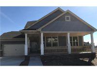 Home for sale: 53084 Kentland St., Macomb, MI 48042