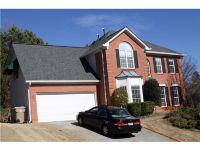 Home for sale: 105 Bexar Ct., Alpharetta, GA 30022