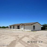 Home for sale: 1080 N. Annie, Pomerene, AZ 85627