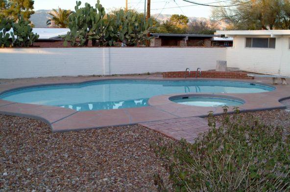 6055 E. 5th, Tucson, AZ 85711 Photo 21