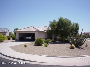 16004 W. Silver Breeze Dr., Surprise, AZ 85374 Photo 1