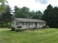 Home for sale: 2605 Douglas Dr., Zanesville, OH 43701