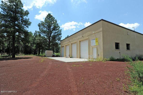 7060 E. Mountain Ranch Rd., Williams, AZ 86046 Photo 2