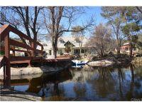 Home for sale: 23043 Juniper Flats Rd., Nuevo, CA 92567