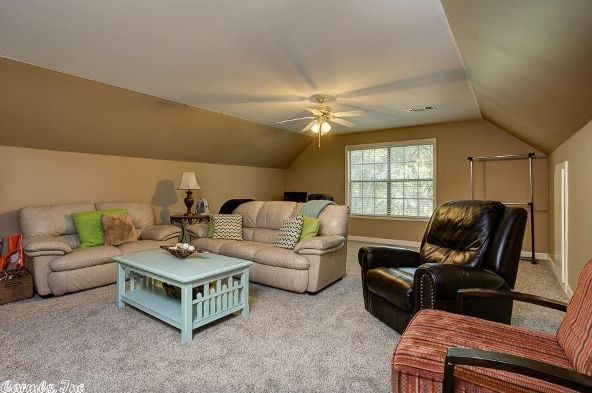 13511 Ridgehaven Rd., Little Rock, AR 72211 Photo 27