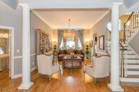 Home for sale: 4 Victorian Ln., Fairfield, NJ 07004