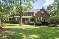 Home for sale: 100 Kimberly Ct., Senoia, GA 30276