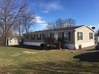 Home for sale: 106 Yankee Folly Rd., New Paltz, NY 12561