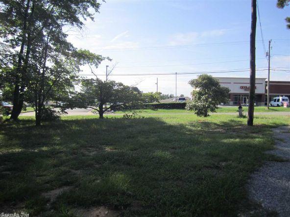 4009 Hwy. 5 North, Bryant, AR 72022 Photo 8
