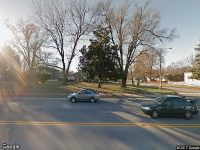 Home for sale: Breckenridge, Louisville, KY 40218
