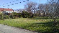 Home for sale: 0 W. Utah Ave., Memphis, TN 38106