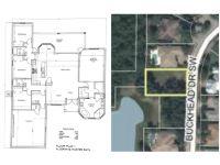 Home for sale: 1090 Buckhead Dr., Vero Beach, FL 32968