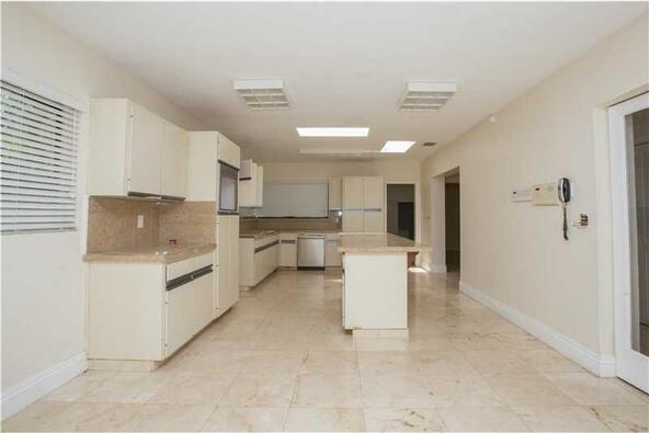 601 Sunset Rd., Coral Gables, FL 33143 Photo 10