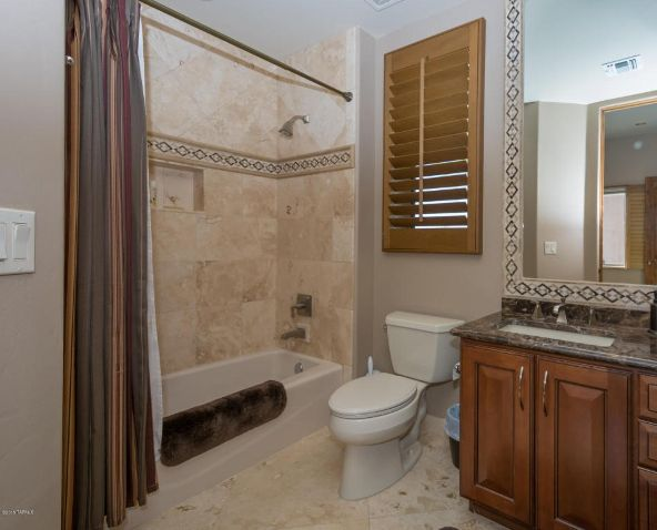 13954 N. Sonoran Links Ct., Marana, AZ 85658 Photo 37