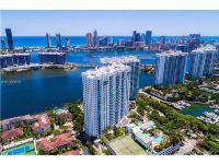 Home for sale: 3301 N.E. 183 St. # 1209, Aventura, FL 33160