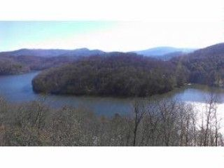 341 Wild Blackberry Ridge, Cullowhee, NC 28723 Photo 6
