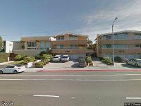 Home for sale: 1/2 Palos Verdes Blvd., Redondo Beach, CA 90277