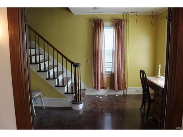 33 Townsend Avenue, Newburgh, NY 12550 Photo 16