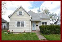 Home for sale: 1013 E. Mcpherson St., Kirksville, MO 63501