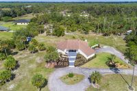 Home for sale: 2918 Palm Deer Dr., Loxahatchee, FL 33470