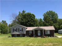 Home for sale: 4508 Heckathorn Rd., Brookville, OH 45309