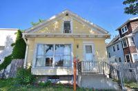 Home for sale: 2711 N. Pierce St., Milwaukee, WI 53212