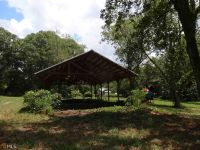 Home for sale: 1440 W. Poplar St., Griffin, GA 30224