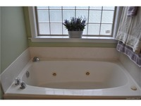 Home for sale: 8853 Erbach Ln., Mount Pleasant, NC 28124
