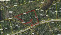 Home for sale: 2551 Vanderbilt, Georgetown, SC 29440