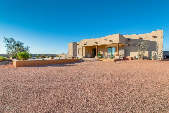 11931 W. Sweet Acacia Dr., Casa Grande, AZ 85194 Photo 43
